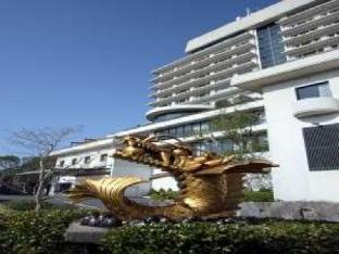 長崎ホテル清風