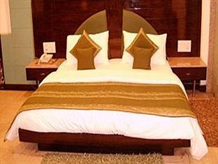Hotel Baba Inn New Delhi in NCR