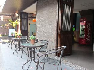 booking Chiang Mai Lamer Hostel hotel