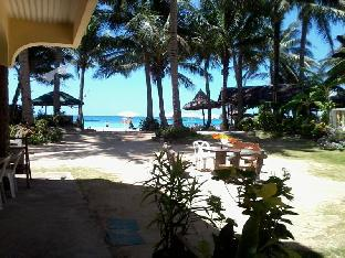 Mika's Beach Resort