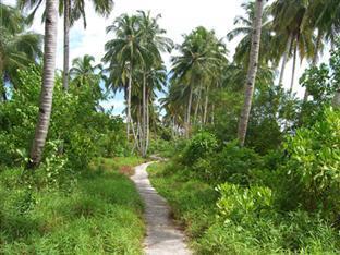 HT'S Resort