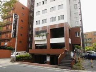Daini Sun Rise Hotel