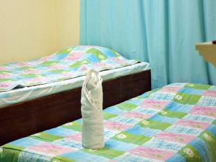 Casa Ruby Bed & Breakfast Davao City - Guest Room