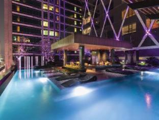 Mode Sathorn Hotel PayPal Hotel Bangkok