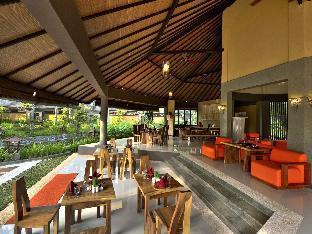 Villa Sekar Jepun
