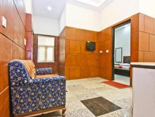 The Hospitality Home- Bed & Breakfast Nuova Delhi e NCR - Hall