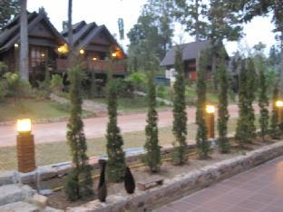 モン ビエン カム リゾート Mon Vieng Kham Resort