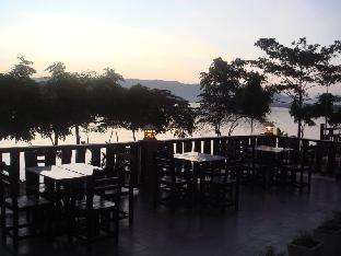 The River House @ Chiang Khong discount