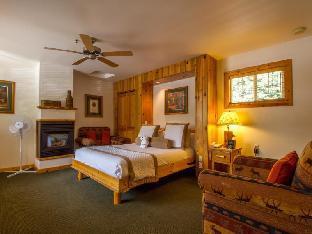 Best PayPal Hotel in ➦ Tahoe Vista (CA):