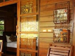 タイ ヴィラ リゾート18