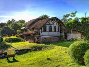 サニタ コテージ Sanita Cottage