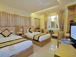 ヴォン タイ ホテル3