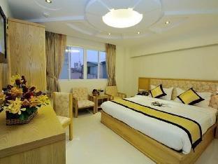ヴォン タイ ホテル4