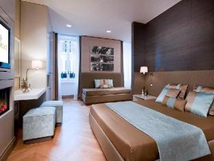 /ca-es/san-carlo-suite/hotel/rome-it.html?asq=jGXBHFvRg5Z51Emf%2fbXG4w%3d%3d