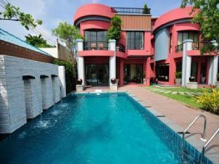 Prantara Resort discount