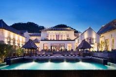 Park Hyatt Ningbo Resort & Spa, Ningbo