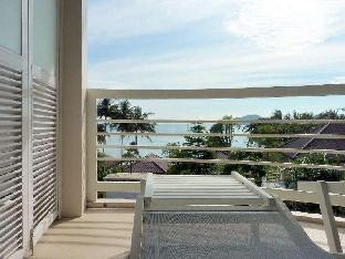 Maka Thanee Resort discount
