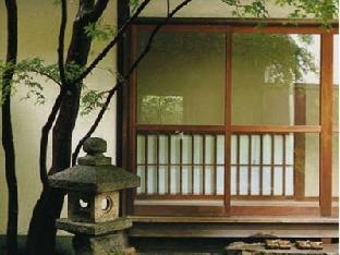 鶴形料理旅館 image