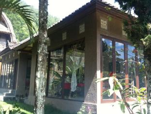 Baruna Cottages Bali - Exterior