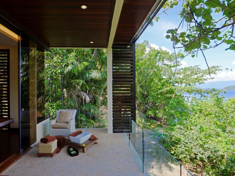 Gaya Island Resort3