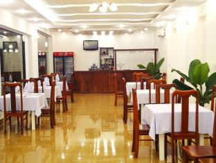 Satisfy Hotel Chau Doc (An Giang) - Restaurant & Bar