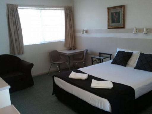 Best guest rating in Kempsey ➦ Motel Kempsey takes PayPal