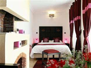 Riad Aliya Marrakech - Junior Suite