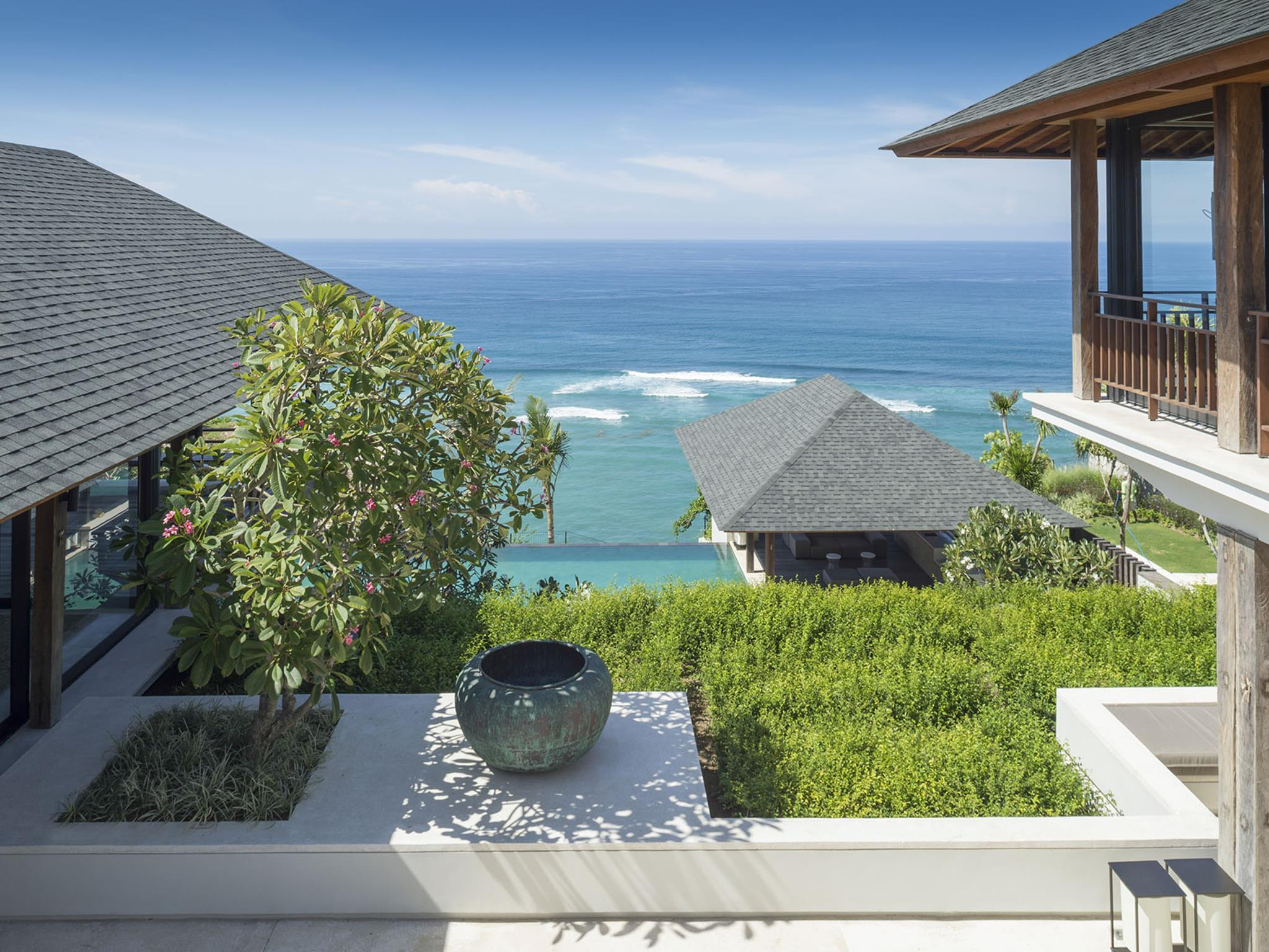 Sohamsa Ocean Estate - an elite haven