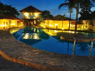 Agila Pool Villas Resort Cebu City
