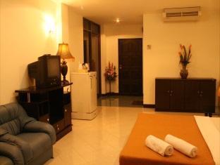 Royal Residence Hotel Phuket - Vendégszoba