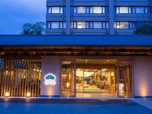松乃湯旅館 image
