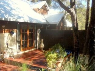 Bickley Valley Retreat Perth