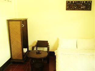 Viengkaew Hotel guestroom junior suite