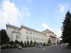 Changchun South Lake Hotel, Changchun