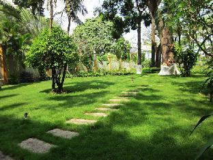 Ho Chi Minh City hotels Reservation