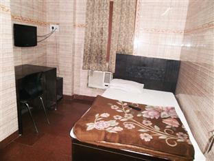 Avtar Guest House, New Delhi, Indien