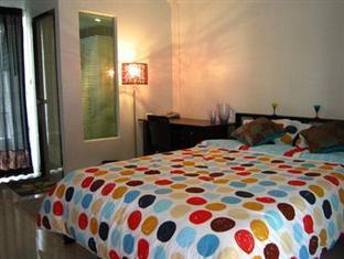 フローレンシア アパートメント Florencia Apartment