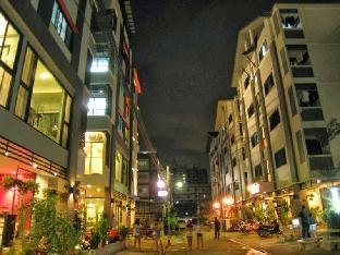 Florencia Apartment