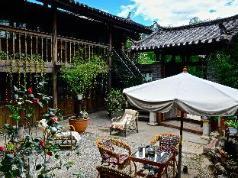 Lijiang Sleepy Inn, Lijiang