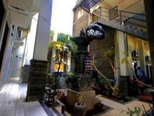 Bali Rama Homestay