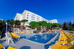 Hotel H TOP Caleta Palace