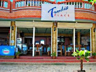 Trudis Place Бохол