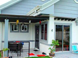 Panglao Bed and Breakfast Bohol