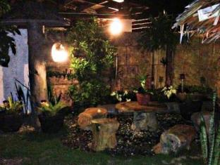 Panglao Bed and Breakfast Bohol - Taman