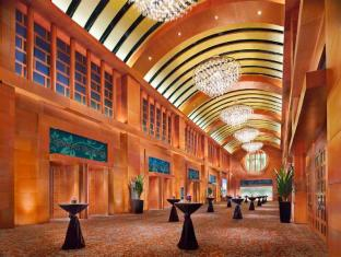 Resorts World Sentosa - Equarius Hotel Singapore - Resorts World Ballroom - Lobby