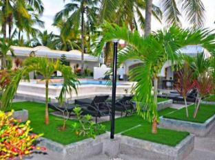 Villa Del Pueblo Inn Bohol - Hage