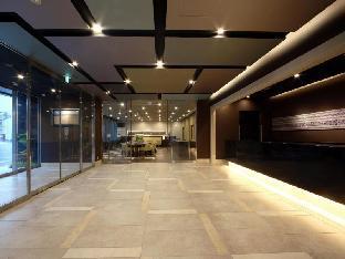 Dormy Inn Premium Hakata Canal City Mae Natural Hot Spring image