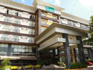 Dohera Hotel Себу