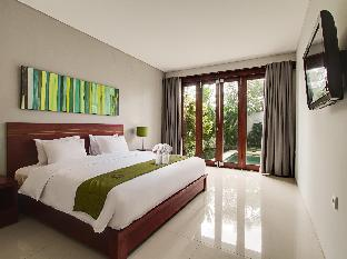 Apple Villas & Apartments