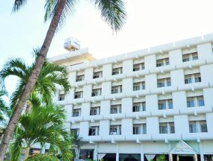 /ms-my/hatyai-greenview-hotel/hotel/hat-yai-th.html?asq=jGXBHFvRg5Z51Emf%2fbXG4w%3d%3d